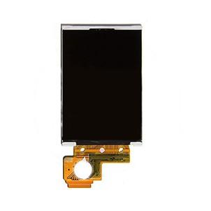 Дисплей за LG KF510