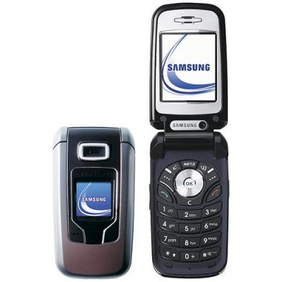 Samsung Z310