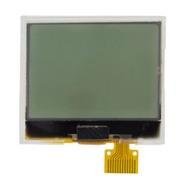 Дисплей за Nokia 1202/1203