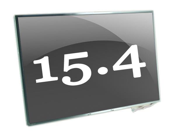 """15.4"""" LCD Матрица / Дисплей за лаптоп WXGA, гланц, N154I1-L0C"""