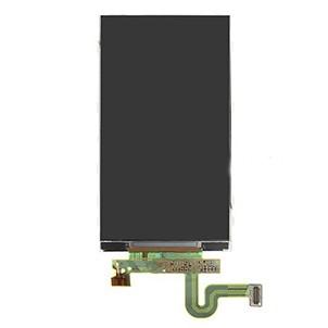 Дисплей за SonyEricsson MT15i Neo