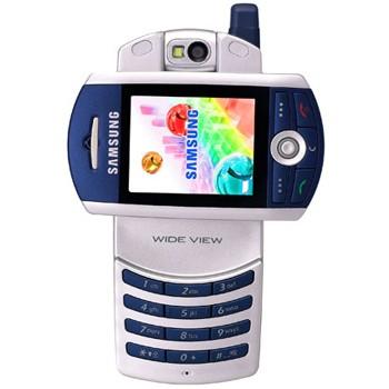 Samsung Z130