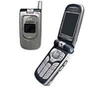 Samsung I250