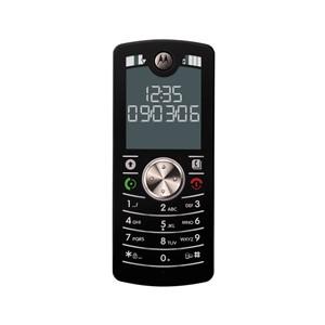 Motorola FONE F3