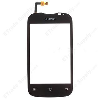 Тъч скрийн за Huawei Y201 pro