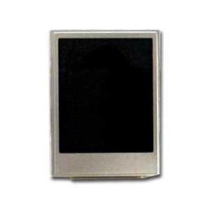 Дисплей за SonyEricsson W300/Z530