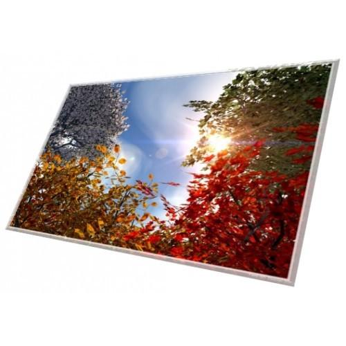 "16.0"" LCD WXGAP+, гланц, LTN160AT02"