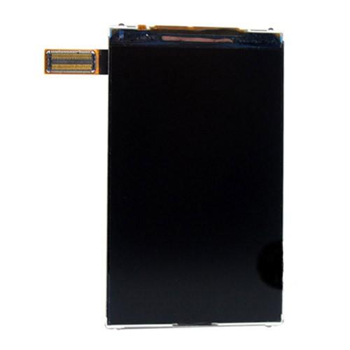 Дисплей за Samsung i5800