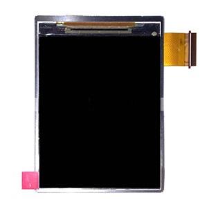 Дисплей за LG T300