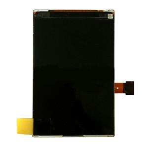 Дисплей за LG P500