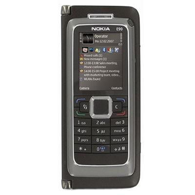 Nokia E90 Cummunicator