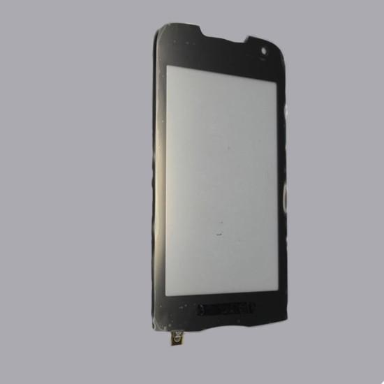 Тъчскрийн за Samsung B7722