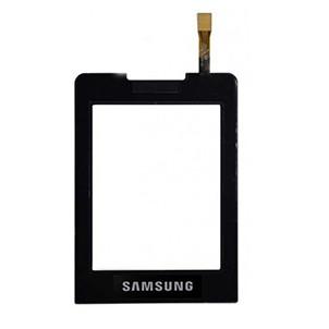 Тъчскрийн за Samsung C3330