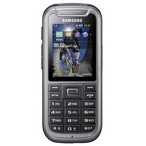 Samsung C3360
