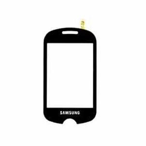 Тъчскрийн за Samsung C3510