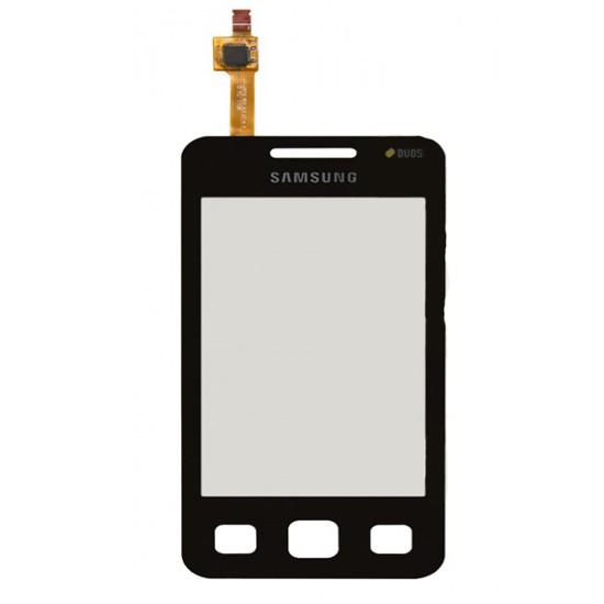 Тъчскрийн за Samsung C6712