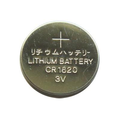Батерия CR1620