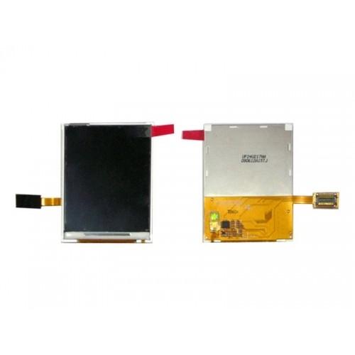Дисплей за Samsung D780