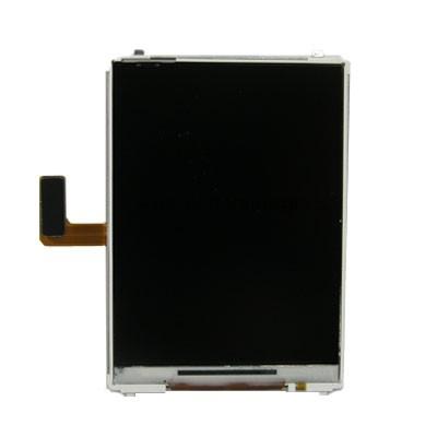 Дисплей за Samsung D980