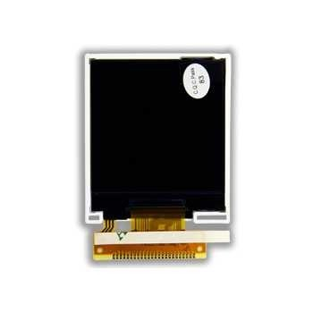 Дисплей за Samsung E1050