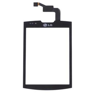 Тъчскрийн за LG E900