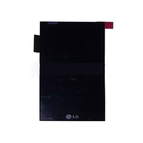 Дисплей за LG GD 880