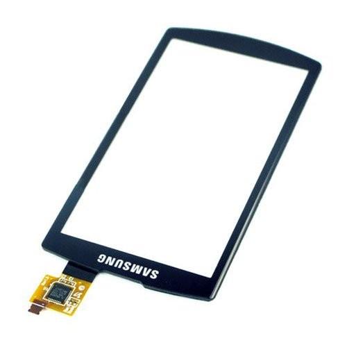 Тъчскрийн за Samsung i8910 Omnia HD