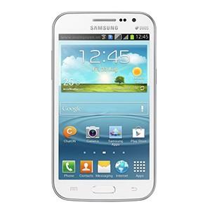 Samsung Galaxy Win I8552 Dual SIM