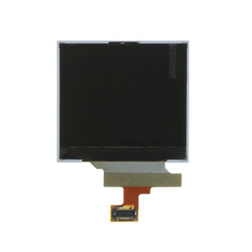 Дисплей за LG KE 820