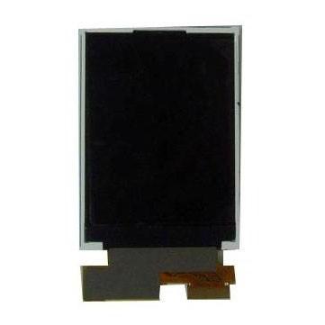 Дисплей за LG KE 970 Shine