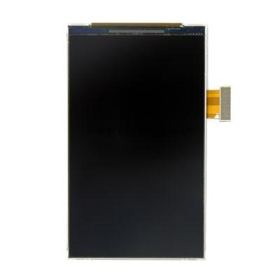 Дисплей за Samsung i8000 Omnia II