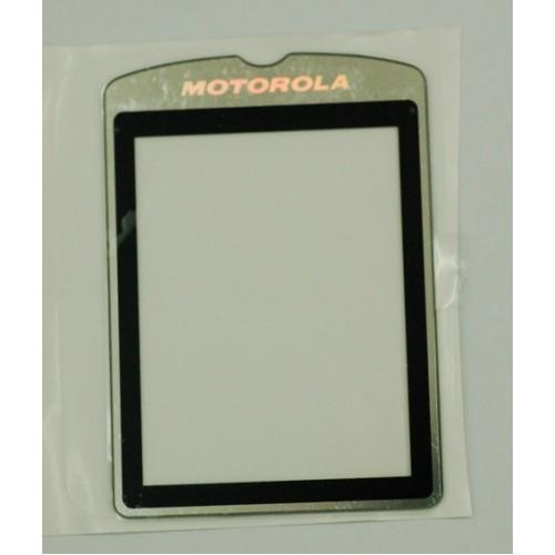 стъкло Motorola V3