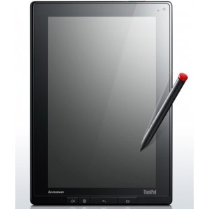 Lenovo ThinkPad Tablet NZ72EPB