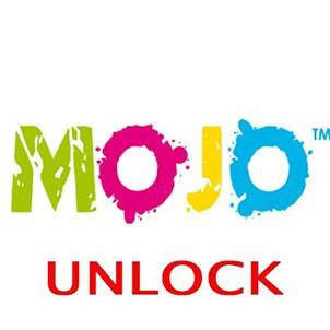 Разкодиране на Мобилни Телефони Mojo
