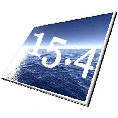 "15.4"" LCD Матрица / Дисплей за лаптоп Acer Aspire 5000"