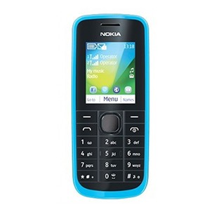 Nokia 114 Dual SIM