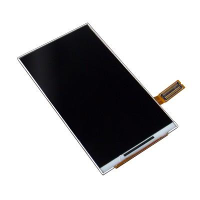 Дисплей за Samsung i8910 HD