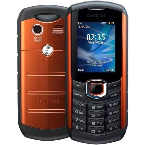 Samsung Xcover 271 (B2710)