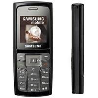 Samsung C450