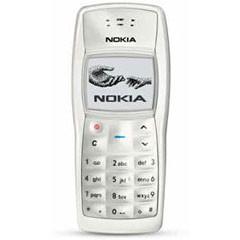 Nokia 1108