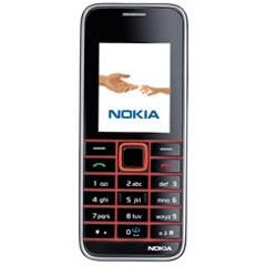 Nokia 3550 classic