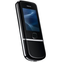 Nokia 8800 Аrte