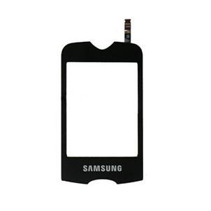 Тъчскрийн за Samsung S3370