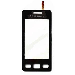 Тъчскрийн за Samsung S5260