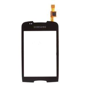 Тъчскрийн за Samsung S5570