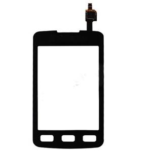 Тъчскрийн за Samsung S5690