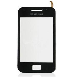 Тъчскрийн за Samsung S5830i