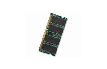 RAM 64 MB PC100