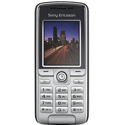 Sony Ericsson K320