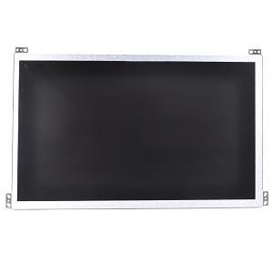 "10.0"" LCD WSVGA Матрица / Дисплей за лаптоп, HSD100IFW1 матов"